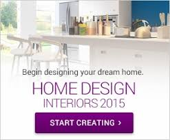 Chief Architect Home Designer Interiors Review Pros and Cons