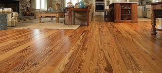 solid vs engineered wood flooring facts wood flooring
