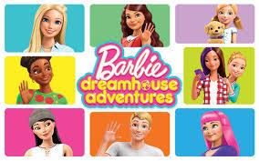 film kartun anak barbie terbaru download kids movies watch the latest adventures of barbie
