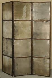 Screens Room Dividers by 189 Best Room Dividers Images On Pinterest Room Dividers