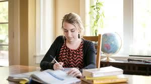 homeschooled applicants admission services