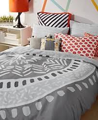 teen bedding macy u0027s