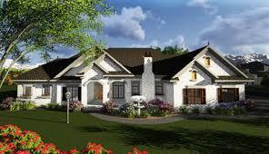 european house plans one one european house plan 890027ah architectural designs