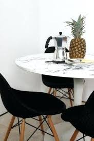 Round Dining Room Tables For 4 Round Marble Dining Room Sets Dining Table Cute Round Small Dining