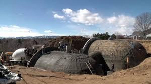 underground hobbit house plans house plans