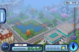 sims 3 free android buy the sims 3 for android application