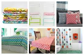 Diy Sewing Projects Home Decor Diy Home Decor Archives Ideal Me