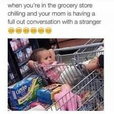 Grocery Meme - supermarket jokes kappit