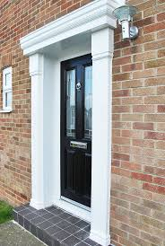 front door glass designs 307 best installations composite front doors images on pinterest