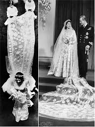 royal wedding dresses queen elizabeth ii the wedding secret