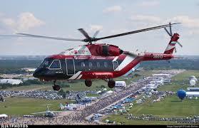 mil design bureau 38013 mil mi 38 2 mil design bureau moscow helicopter plant