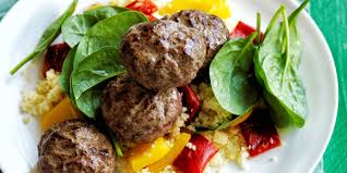 Dinner Easy Ideas 50 Easy Ground Beef Recipes Healthy Recipes With Ground Beef
