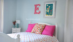 From Crib To Bed 3 Tips For Creating A Smooth Transition From Crib To Bed
