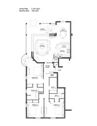 elara 4 bedroom suite floor plan u2013 meze blog