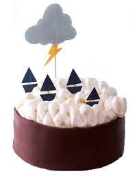 nautical cake 10 scrumptious nautical cakes tinyme