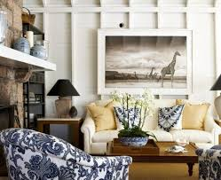 African Inspired Home Decor 11 Best British Colonial Design Images On Pinterest Home