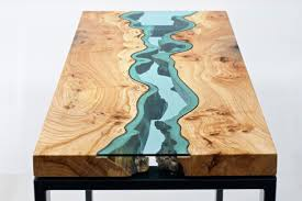 Unique Coffee Tables 10 Unique Coffee Table Design Inspirations Coffee Side Tables