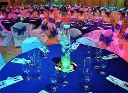quinceanera decorations uptown ballroom quinceañeras quince