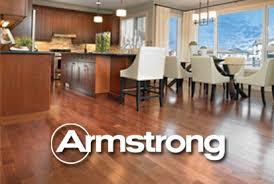 carpet exchange flooring store denver colorado springs
