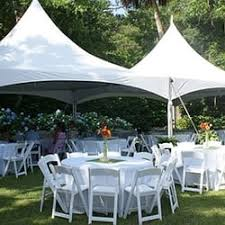 table and chair rentals island party tents and more get quote party equipment rentals great