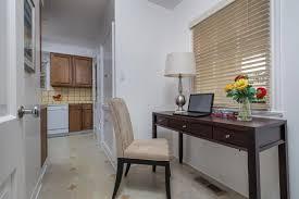 162 arbor lane san mateo ca 94403 intero real estate services