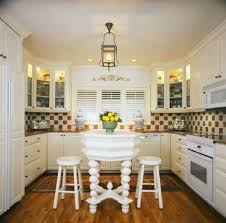 kitchen room 2017 creative kitchen islands and granite