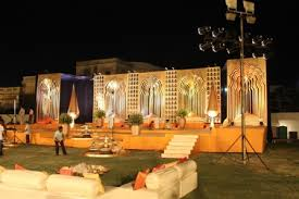 indian wedding mandap for sale indian mandap wedding mandap decoration mandaps for sale asian