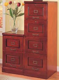 decorative file cabinets for home office decorative file cabinets for home office vin home