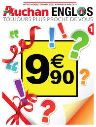 Lave Linge Sechant Auchan by Auchan Catalogue 2 6decembre2015 By Promocatalogues Com Issuu