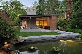 Relaxing Home Decor Relaxing Home With Enchanting Organic Particulars In Washington