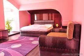 master bedroom interior design purple okindoor com idolza