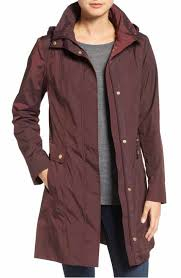 best sites for black friday deals clothes nordstrom sale 2017