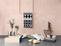 decordots danish design new ferm living ss14 collection