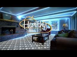 home design game videos healthy spaces youtube videos
