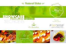 what is multi cuisine restaurant sneak peek foodeez multi cuisine restaurant theme
