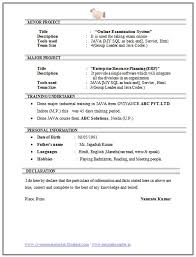 Resume For Computer Science Resume For Computer Engineer Sample Stockbrokers Spenders Gq