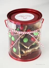 food gifts for christmas 101 inexpensive handmade christmas gifts i heart nap time
