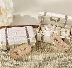 wedding favor box favor boxes wedding favor boxes diy wedding favor boxes