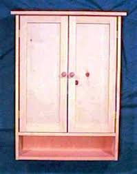 wg wood products recessed medicine cabinet wg wood products baldwin recessed solid wood medicine cabinet over