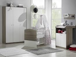 chambre evolutive pour bebe lit lit bebe evolutif ikea lovely ikea vanvik fortable home design