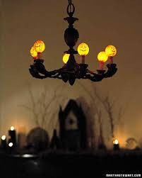 Chandelier Shades Papier Mache Decorations Chandelier Shades And Party Favors