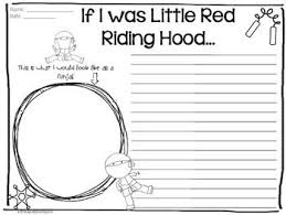 19 red riding hood lon po po images red