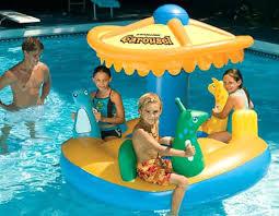 amazon pool floats cool pool floats 0 pizza pool float amazon smart phones