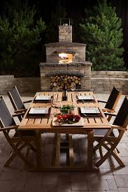 Pizza Oven Fireplace Insert by Best 25 Brick Oven Outdoor Ideas On Pinterest Brickhouse Pizza