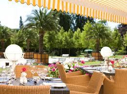 Bad Neuenahr Therme Friends Package Steigenberger Hotels U0026 Resorts