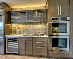kitchen cabinet stain ideas oak cabinet stains 4 ideas how to update oak wood cabinets wood