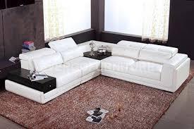 Modern Line Furniture by Modern Line 8812 Modern Line Welcome To Www Evergofurniture Com