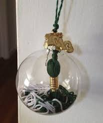 graduation tassel ornament graduation tassel ornament mount your kids graduation tassels in