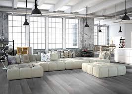 grey livingroom living room modern grey room image and wallper 2017