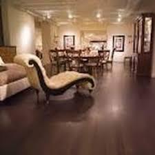 cape fear flooring restoration contractors 2731 mills